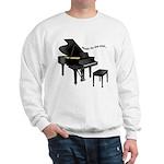 Music for the Soul Sweatshirt