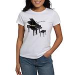 Music for the Soul Women's T-Shirt