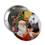 Santa/Horse (Ar-W) 2.25
