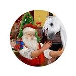 Santa/Horse (Ar-W) 3.5
