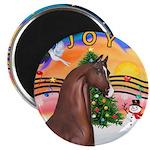 XmsMusic2/Horse (Ar-Br) 2.25
