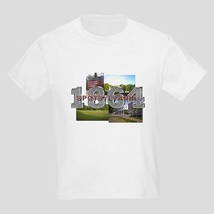 ABH Spotsylvania Kids Light T-Shirt