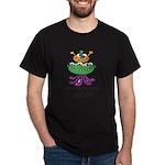 TAKE ME TO YOUR BEAVER Dark T-Shirt