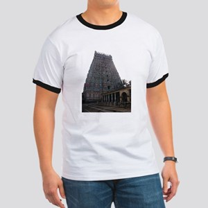 Adi Kumbeswarar Temple Ringer T