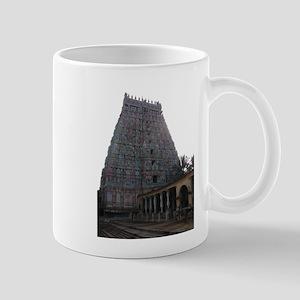 Adi Kumbeswarar Temple Mug