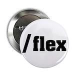 Flex Button