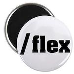 Flex 2.25