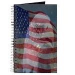 Patriotic Themes Journal