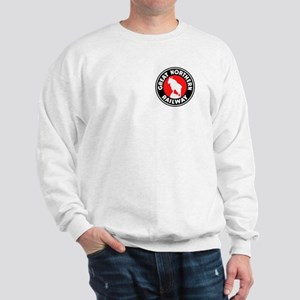 Great Northern Sweatshirt