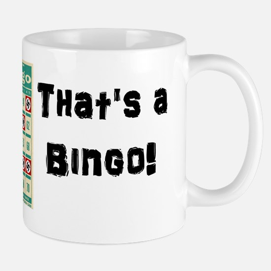 Cute Inglorious Mug