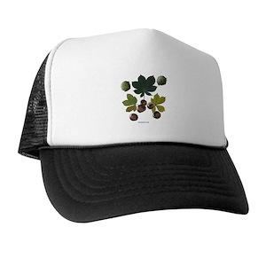 06f1173cca7 Buckeyes Trucker Hats - CafePress