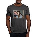 Engine Joe T-Shirt