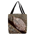Water Bead Polyester Tote Bag