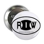 RickerWear 2.25