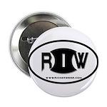 RickerWear Button
