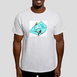 delco logo T-Shirt