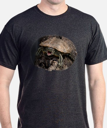 Mad Turtle T-Shirt