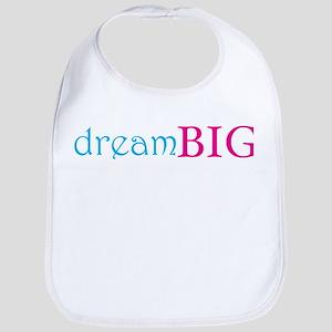 dreamBig Bib