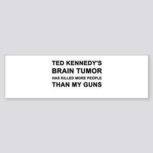 Bumper Sticker