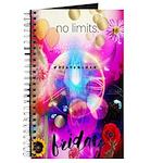 No Limits Spirit Journal