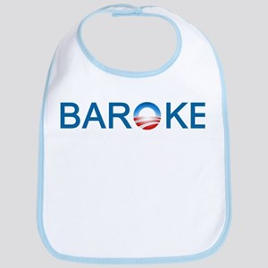 Baroke Bib