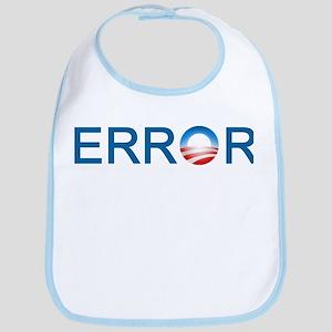 Error Bib