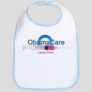 ObamaCare Bib