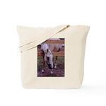 Laredo #1 -Tote Bag