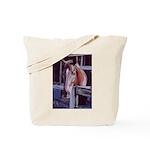 Charlie #1/Charlies #2- Tote Bag