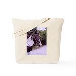 Sugar Baby #4-Tote Bag