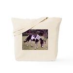 Sugar Baby #3 - Tote Bag