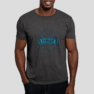 Mens Outline Logo T-Shirt