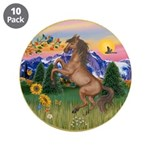 Mt Country/Horse (Ar-Brn) 3.5