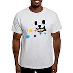 1 Eating Light T-Shirt