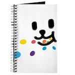 1 Eating Journal