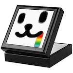 1 Juicy Rainbow Keepsake Box