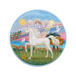 Angel/Horse (Ar-W) 3.5