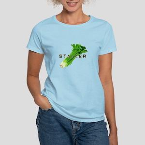 celery stalker, dieter/vegetarian/vegan Women's Li