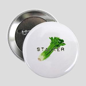 """celery stalker, dieter/vegetarian/vegan 2.25"""" Butt"""