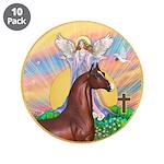 Blessings/Horse (Ar-Brn) 3.5