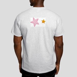 Star Power Light T-Shirt