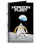Horizon Fleet Notebook