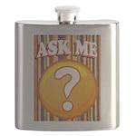 ASK ME Flask