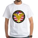 Logo_smp_15x15_nb T-Shirt