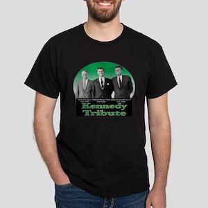 KT Dark T-Shirt