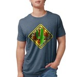 C4w Dark T-Blend T-Shirt