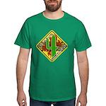 C4w Color T-Shirt
