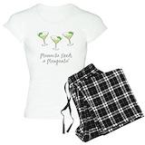 Margarita T-Shirt / Pajams Pants