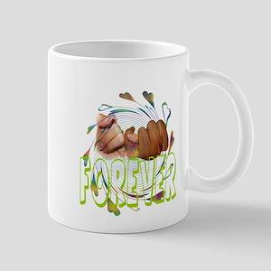 Forever Promises Mug
