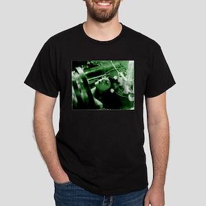 maria2 T-Shirt